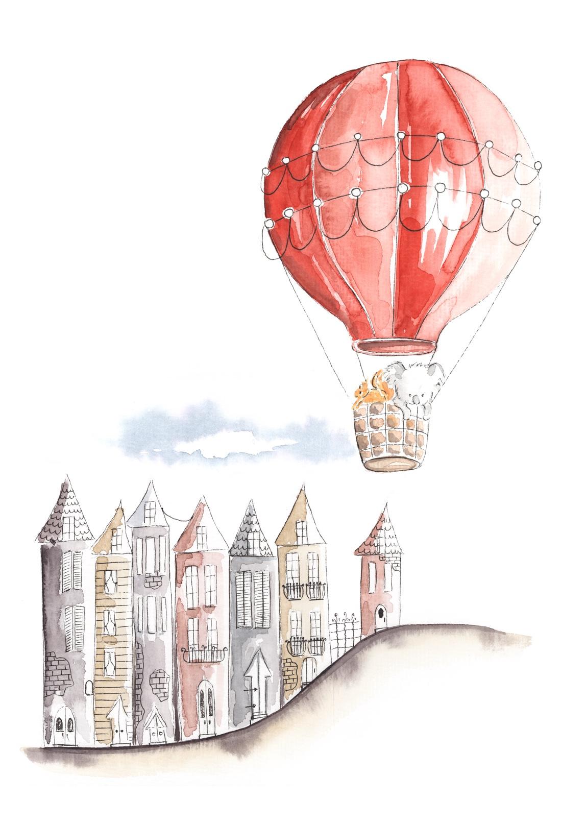 Balloon_A5