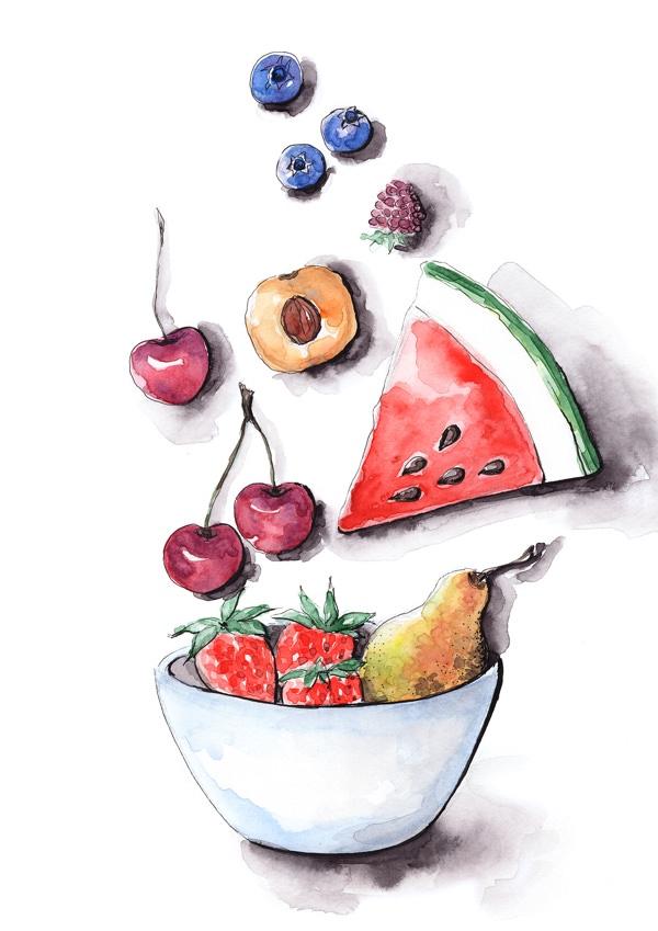Fruitbowl_A4