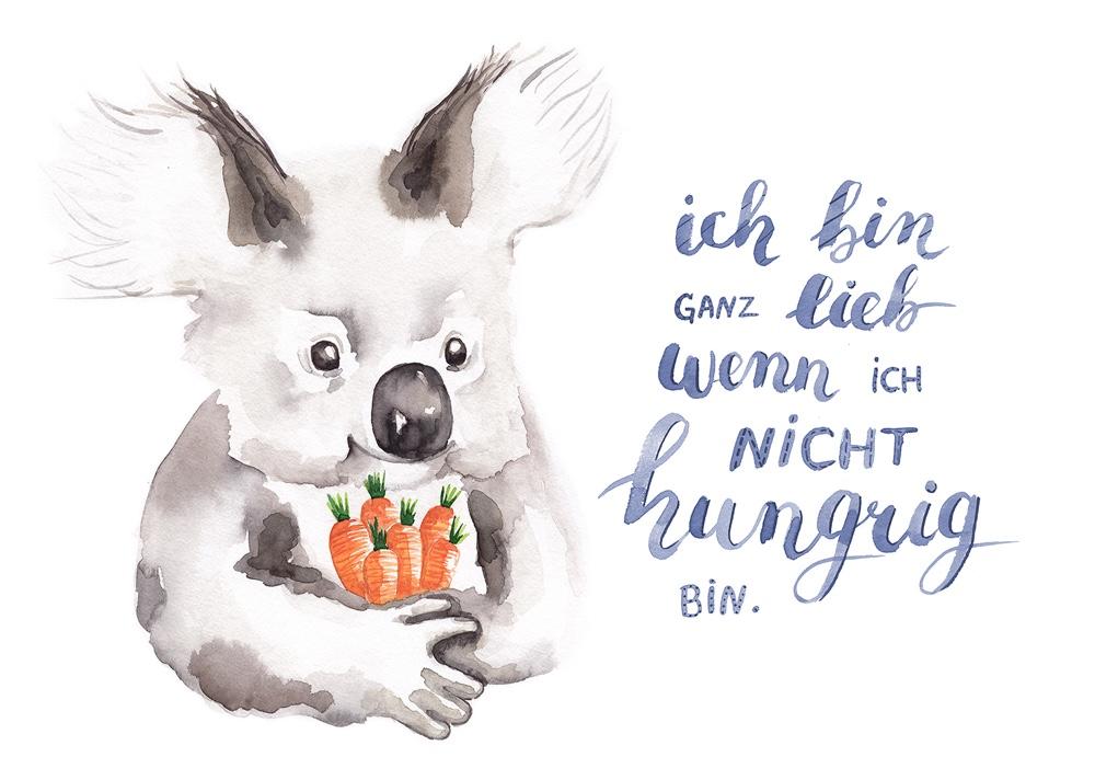 Koala_Hungrig_A5