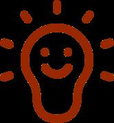 icon-postfach